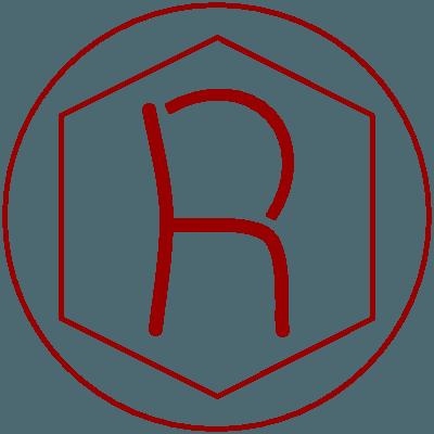 RedChair logo