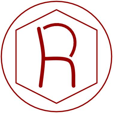 RedChair Recovery Logo