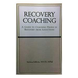Redchair Recovery Coaching