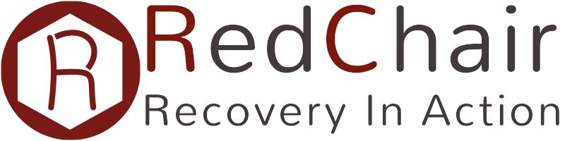 RedChair Recovery