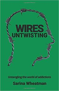 wires untwisting book